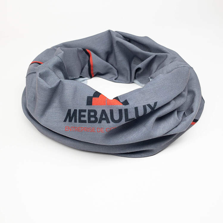 {referenz.title -> f:format.html} Mebaulux